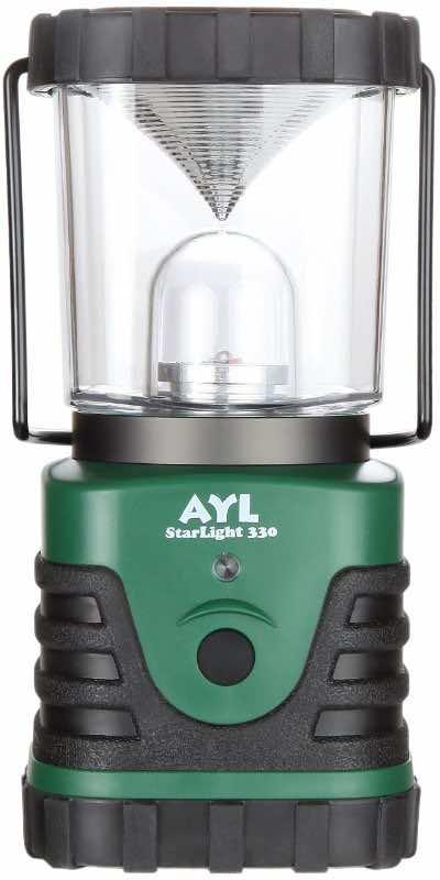 10 Best LED lanterns (1)