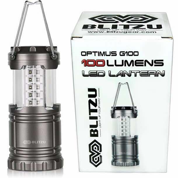 10 Best LED lanterns (2)