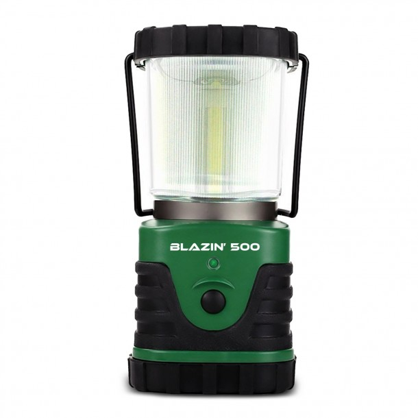 10 Best LED lanterns (3)