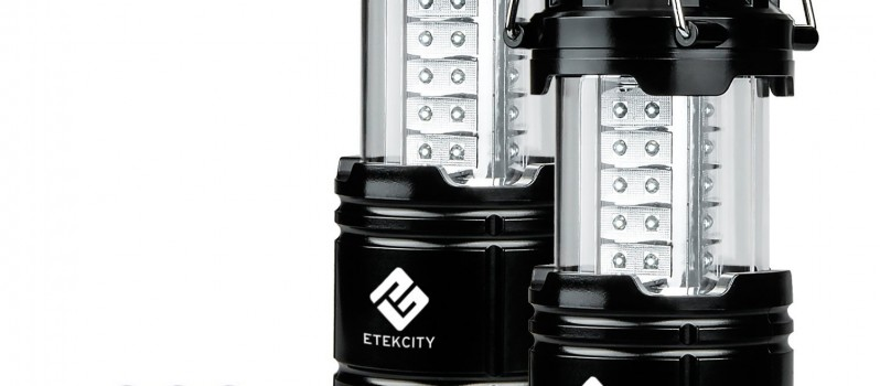 10 Best LED lanterns (5)