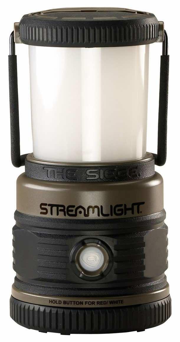 10 Best LED lanterns (7)
