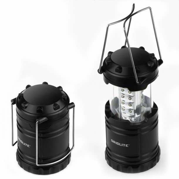 10 Best LED lanterns (8)