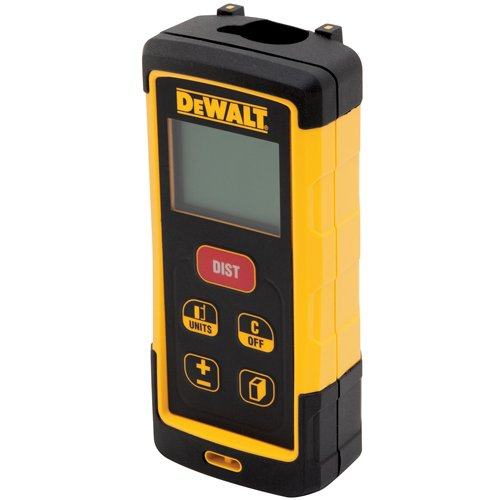 10 Best Laser distance meters (2)