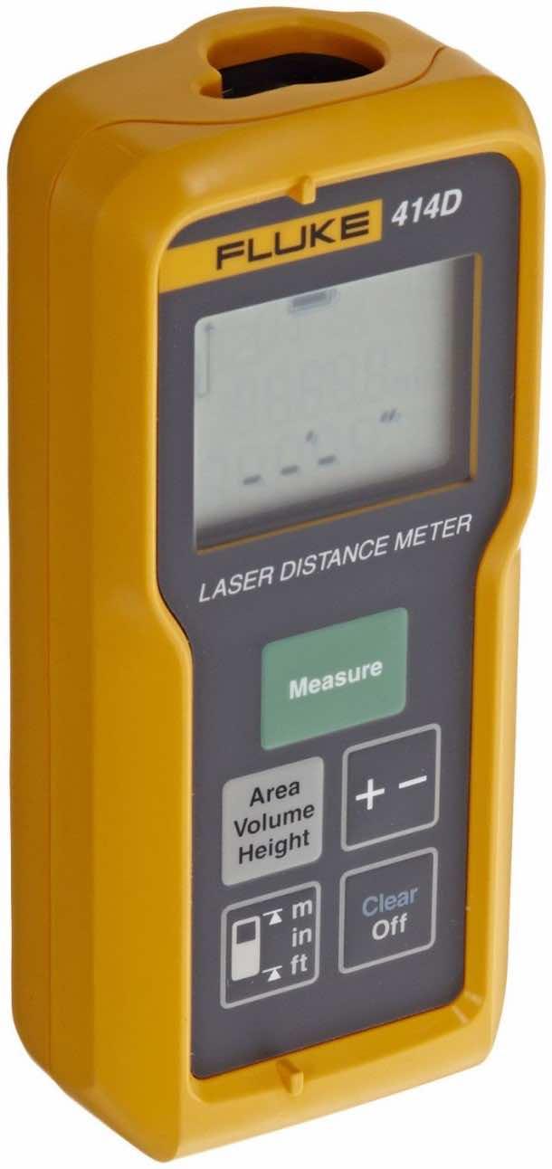 10 Best Laser distance meters (6)