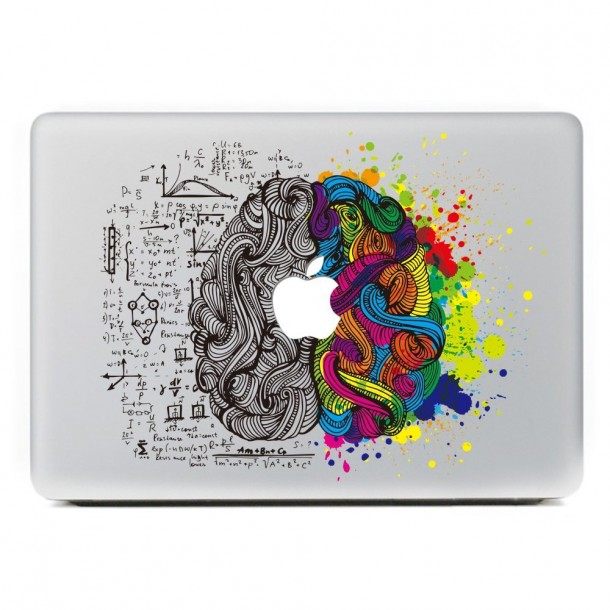 10 Best Macbook Vinyls (8)