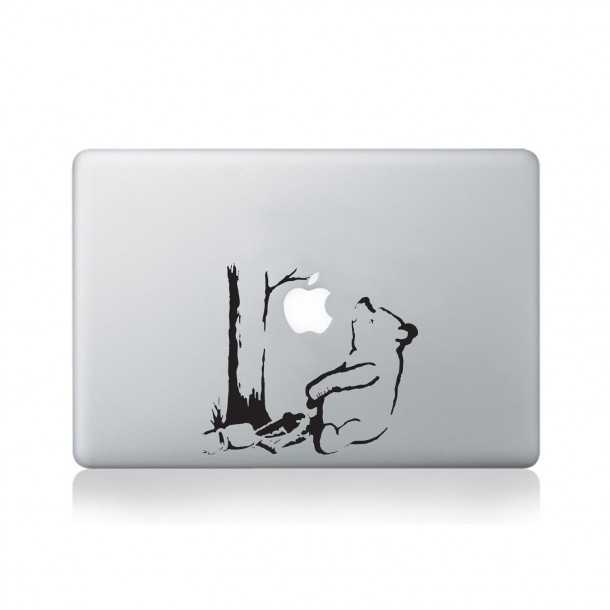 10 Best Macbook Vinyls (9)