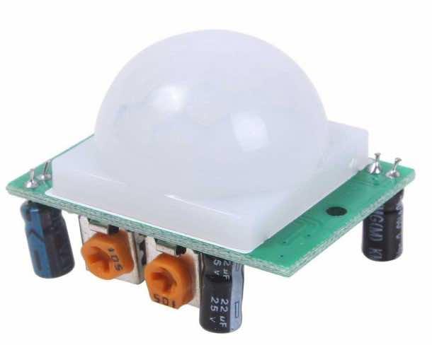 10 Best PIR Sensors (5)
