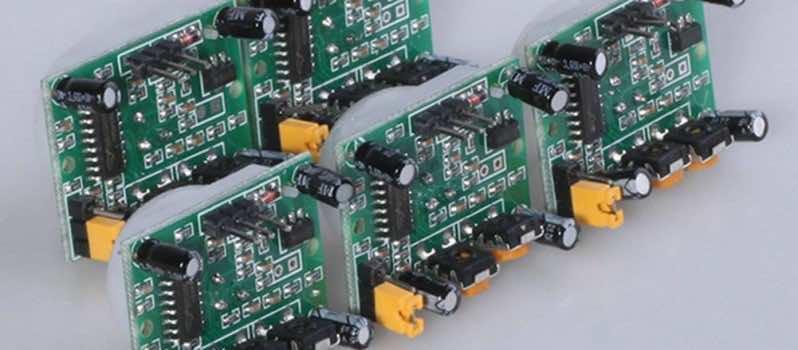 10 Best PIR Sensors (91)