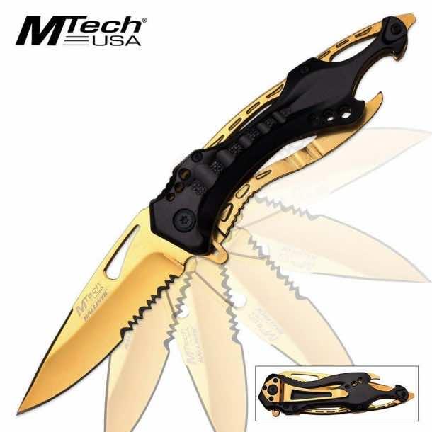 10 Best Pocket knives (4)