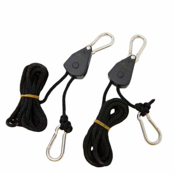 10 Best Rope Hangers (3)