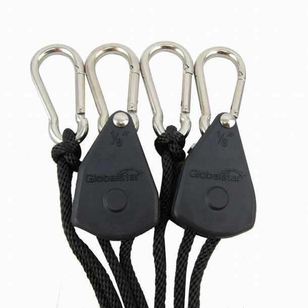 10 Best Rope Hangers (4)