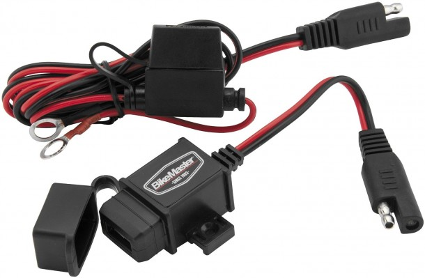 10-Best-SAE-to-USB-adapters-8-610x399.jpg
