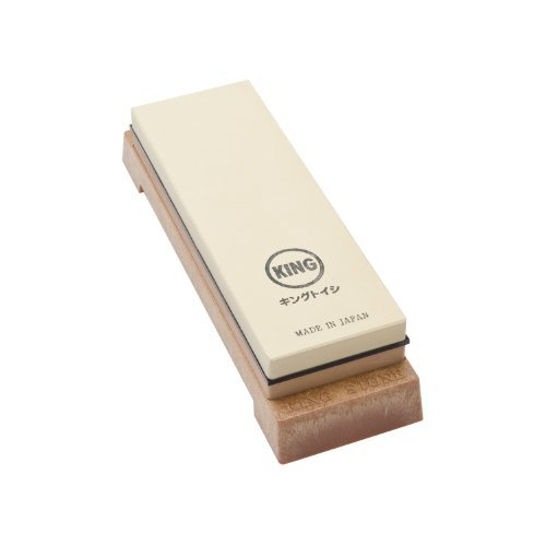 10 Best Sharpening Stones (1)