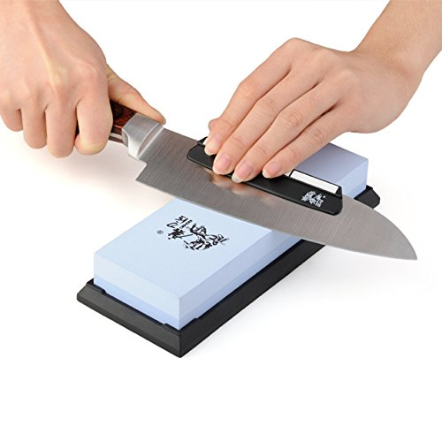 10 Best Sharpening Stones (2)