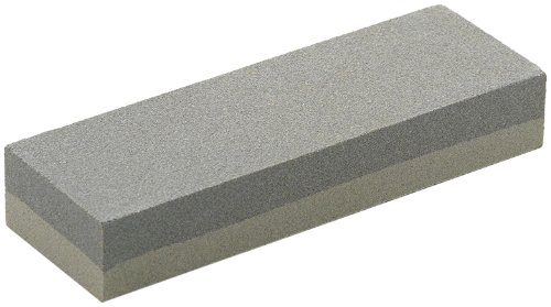 10 Best Sharpening Stones (3)