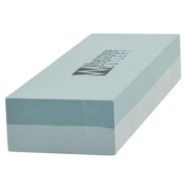10 Best Sharpening Stones (5)