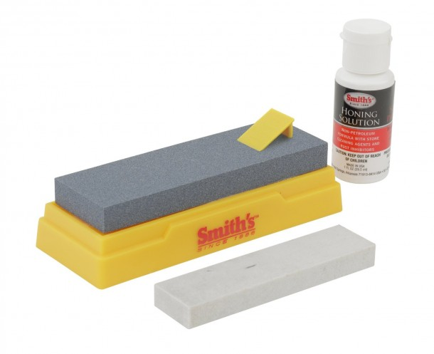 10 Best Sharpening Stones (6)