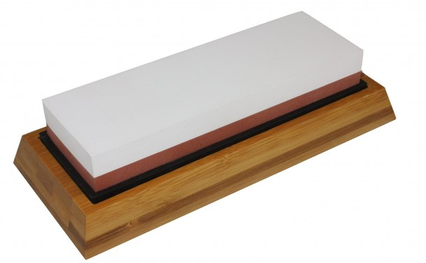 10 Best Sharpening Stones (8)