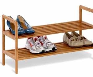 10 Best Shoe Racks (1)