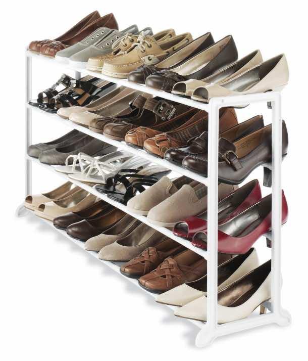 10 Best Shoe Racks (6)