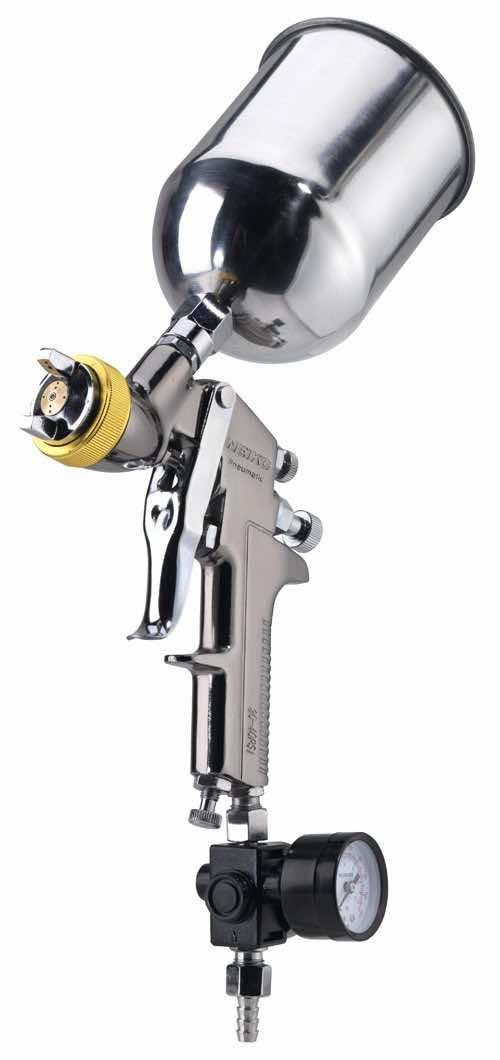 Neiko® 31215A Air Spray Gun
