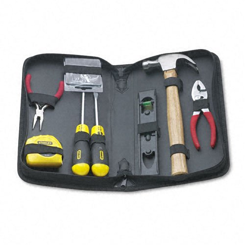 10 Best Stanley Tool Kits (1)