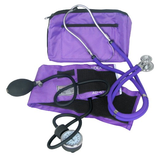 10 Best Stethoscopes (6)