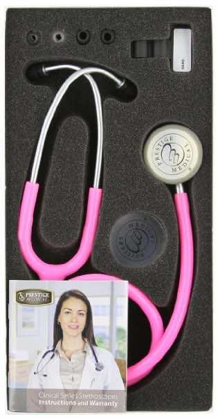 10 Best Stethoscopes (7)