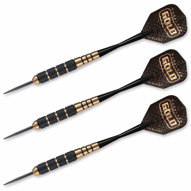 10 Best Target Darts (10)