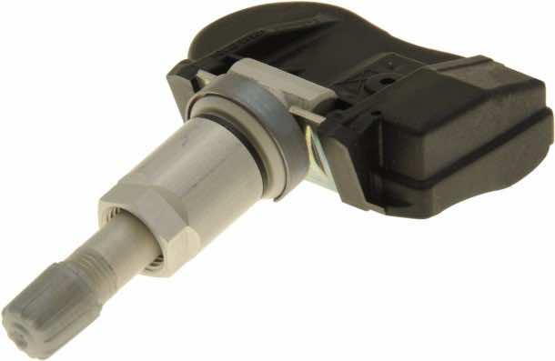 10 Best Tire pressure sensors (6)
