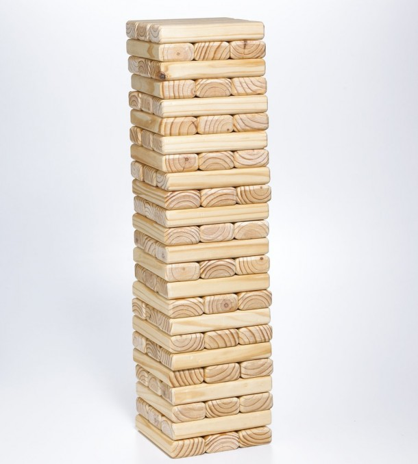 10 Best Tumble Towers (4)