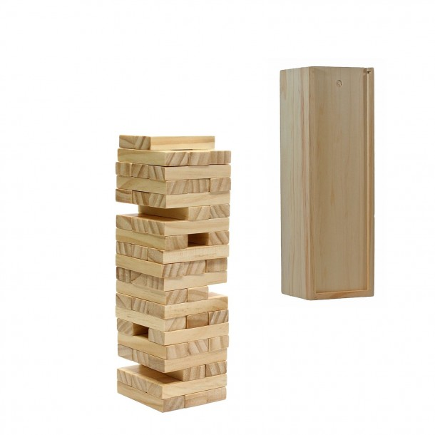 10 Best Tumble Towers (8)
