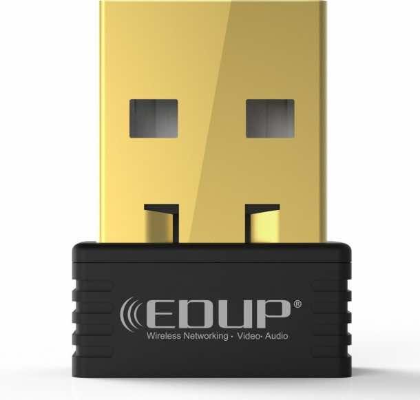 WiFi Adapter EDUP