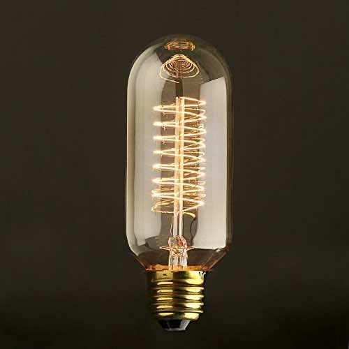 10 Best Vintage filament light bulbs (1)