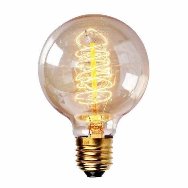 10 Best Vintage filament light bulbs (8)