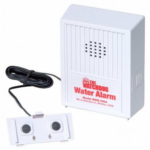 10 Best Water Level Sensors (10)