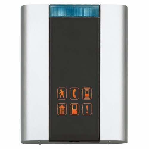 10 Best Wireless Doorbells (2)
