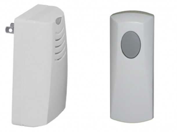 10 Best Wireless Doorbells (4)