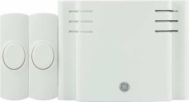 10 Best Wireless Doorbells (7)