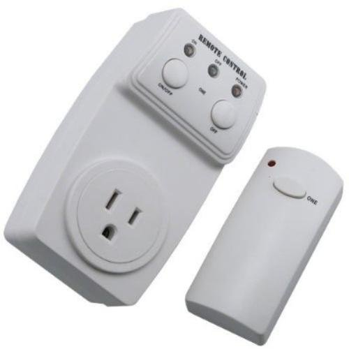 10 Best Wireless sockets (1)