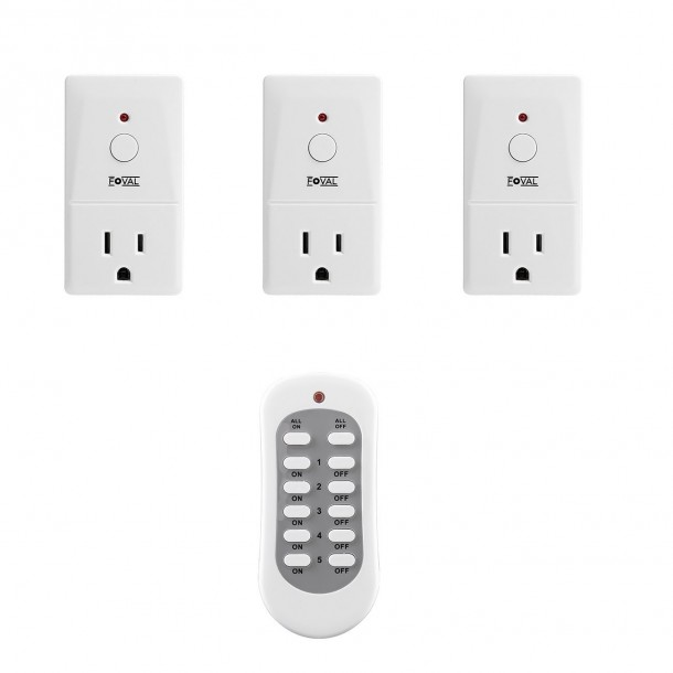 10 Best Wireless sockets (3)