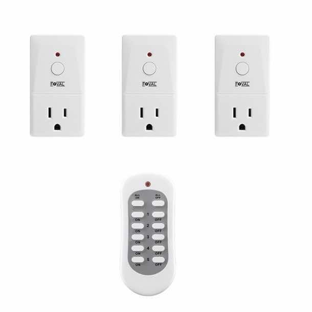 10 Best Wireless sockets (3)