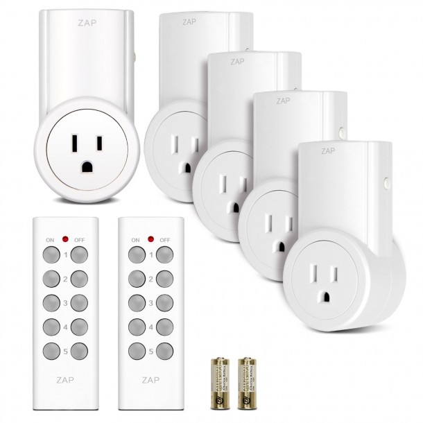 10 Best Wireless sockets (6)
