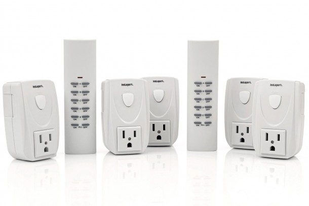 10 Best Wireless sockets (9)