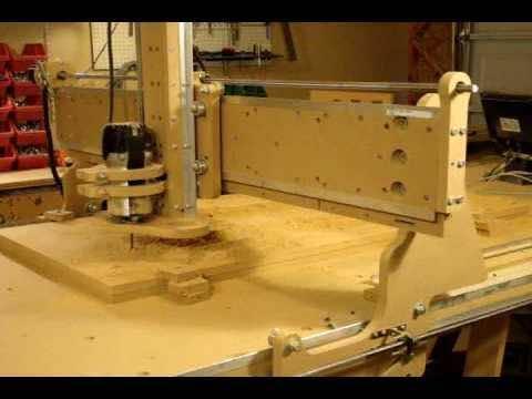10 CNC Kits (2)