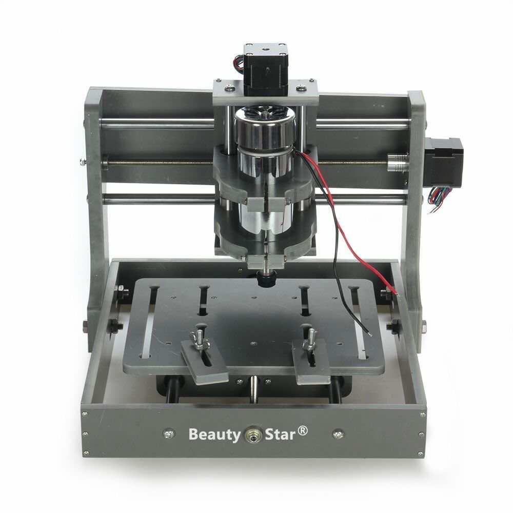 10 CNC Kits  (5)