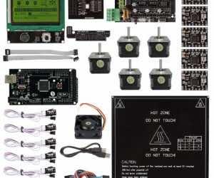 10 CNC Kits  (6)