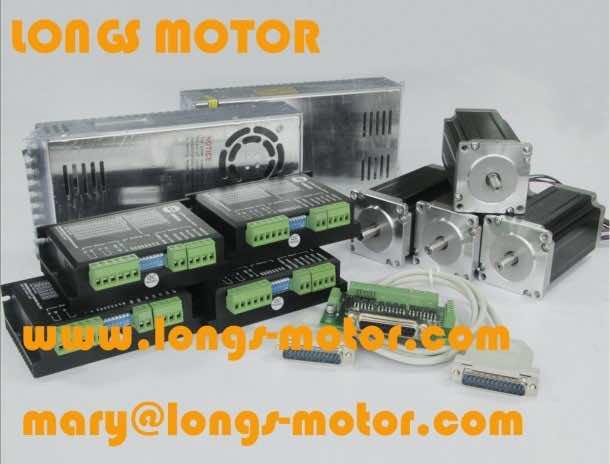 10 CNC Kits (9)