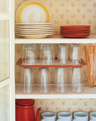 15 Ways You Can Add More Space To Your Home 5