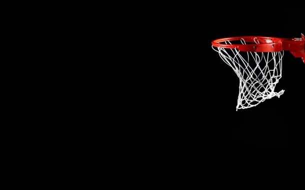 Basketball Wallpaper 1